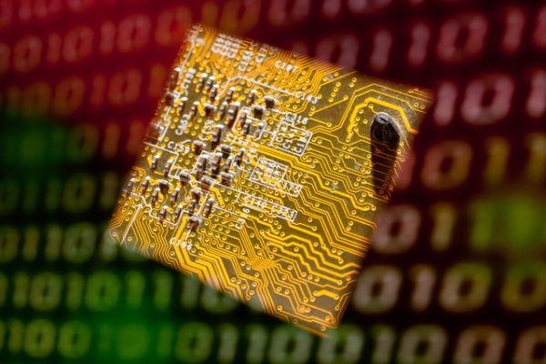 日立製作所,量子コンピュータ,CMOSアニーリングチップ