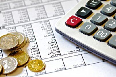 円高時の外貨運用のコツ 富裕層ほど「為替差損」に注意!のサムネイル画像