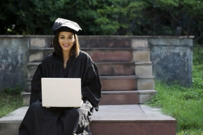 就職に強い世界の大学ランキング 日本一は東大ではなく「あの大学」のサムネイル画像