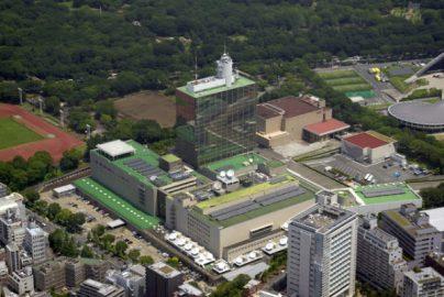 NHK会長が来春の値下げを指示 来春任期満了迎える籾井氏の2期目はあるのか?のサムネイル画像