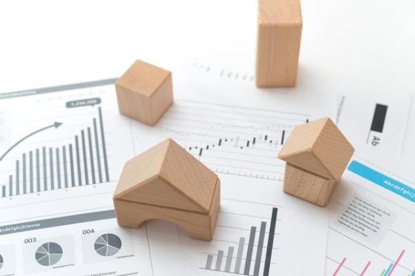 不動産価格は「ピークアウト」か「継続」か