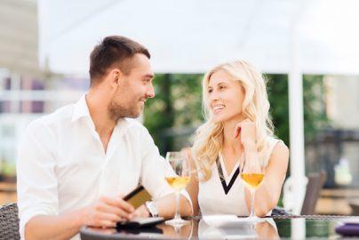 プレミアムカード(富裕層向けクレジットカード)増加 〜基準を満たした者だけに許される愉楽のサムネイル画像