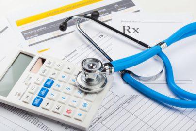 保険で入院費は払える? 医療保険に入る前に知っておきたい知識のサムネイル画像