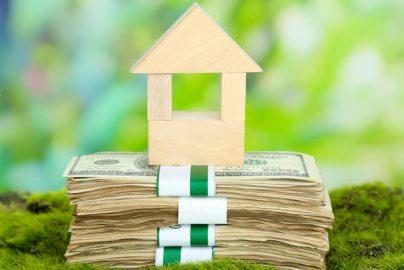 不動産投資を始める際にかかる費用って何がある?のサムネイル画像