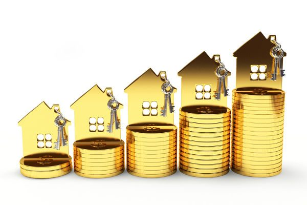 不動産投資の「情報」を一気に仕入れる方法 今年を「不動産投資成功の年」にするために