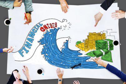 投資を考えるうえで重要な「リスク」と「リターン」の関係とはのサムネイル画像