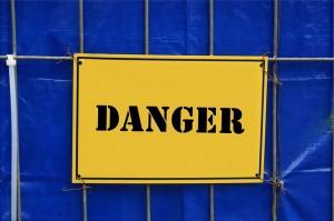 NISAであえてハイリスクな商品を選ぶなら?のサムネイル画像