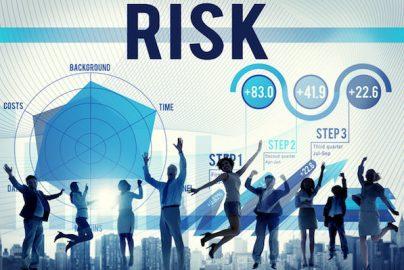 確実なリターンにはリスク対策が必須 不動産投資のリスクをおさえようのサムネイル画像