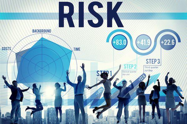 確実なリターンにはリスク対策が必須 不動産投資のリスクをおさえよう