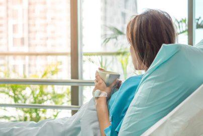 30代からの病気のリスク! 保険について考えてみようのサムネイル画像