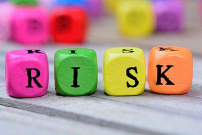 投資にリスクはつきもの ストレージ投資のリスク回避術のサムネイル画像