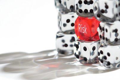 マンション投資を始める前に知っておくべき、不動産のリスクと回避方法のサムネイル画像