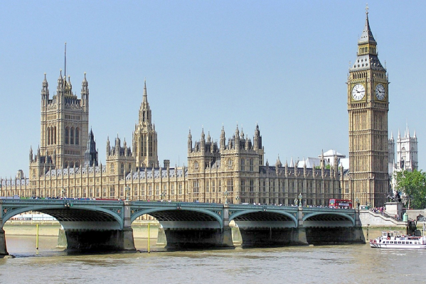 s08a18-houses-of-parliament-544758_1280_Fotor