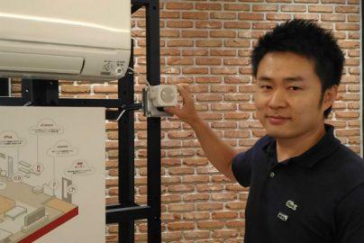 ソニー銀が投資型クラウドファンディング開始、1号案件のスマートホームIoTデバイスは即達成のサムネイル画像