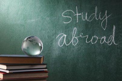 富裕層の教育事情「ボーディングスクール」とは?のサムネイル画像