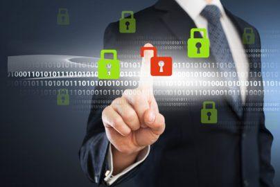 中小企業向け安全管理で気をつけるべき3点のサムネイル画像