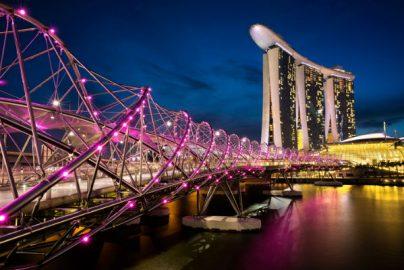 アジアで一番のFinTechスタートアップになる為の5つのヒントのサムネイル画像