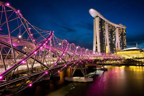 アジアで一番のFinTechスタートアップになる為の5つのヒント