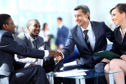事業承継の選択肢として M&Aにはどのような種類があるの?のサムネイル画像