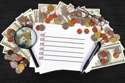 資産価値の落ちづらい物件 5つの共通項のサムネイル画像