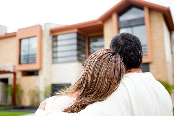 住宅購入前にしておきたい準備とは?