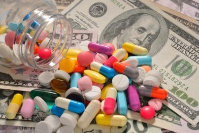 医療保険制度とは?その仕組みと賢い活用法についてのサムネイル画像