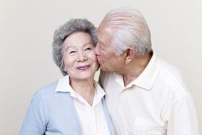 重要なのは「平均寿命」ではなく「健康寿命」 都道府県ランキング 1位はどこ?のサムネイル画像