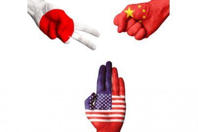 中国、無人潜水機を米国に返還、なぜか日本を非難の謎のサムネイル画像