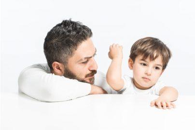 離婚後の子供の引渡し、ようやくルール明文化へのサムネイル画像