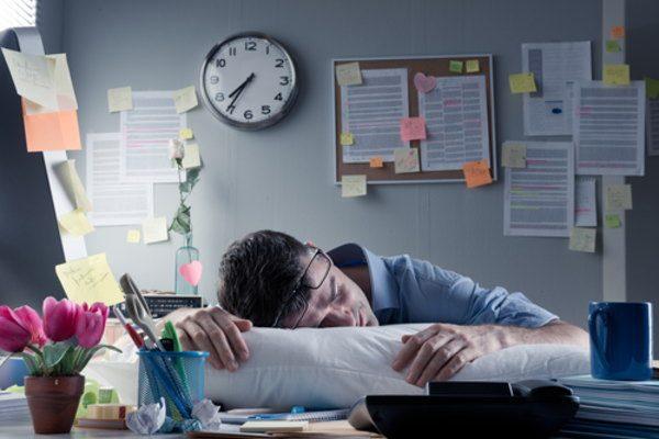 「仮眠は労働時間」イオン関連会社警備員に残業代支払い命令
