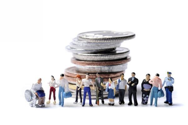 相続,争族,相続対策,節税