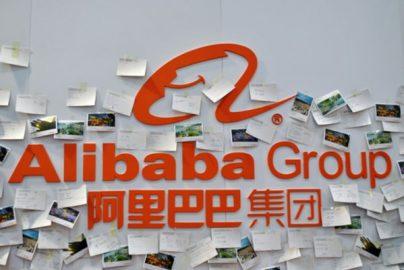 中国、上場企業の「重大な欠点」 アリババが国有企業の株主に?のサムネイル画像