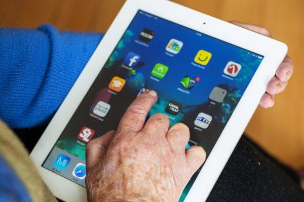 新たな産業「死後のビジネス」 デジタル資産が死後の世界を変える?