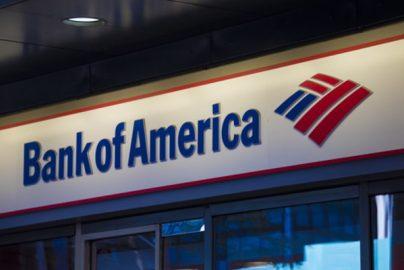 バンカメ、銀行無人化宣言「将来的には全銀行業務を自動化」のサムネイル画像