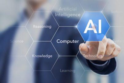 フコク生命が査定にも「ワトソン」導入で部署人員3割削減へ AIで変わる保険業界のサムネイル画像