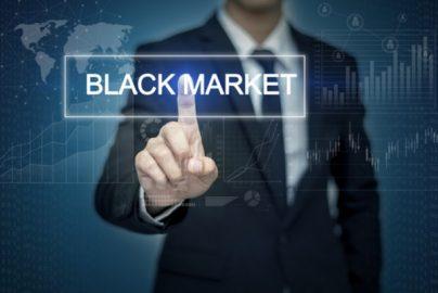 USTRが「悪評高い市場リスト」公表、偽造品であふれる要注意マーケットの代表格はどこ?のサムネイル画像