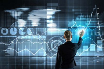 【投資のヒント】決算後に目標株価の引き上げが目立つ銘柄はのサムネイル画像