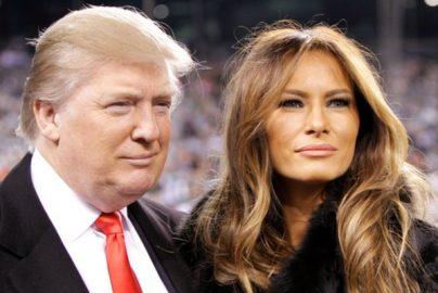【週間株式展望】いよいよ大統領就任式「トランプラリー」巻き返しには注意のサムネイル画像