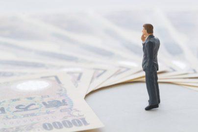 【投資のヒント】来期5割以上の大幅な増益が期待されている銘柄はのサムネイル画像