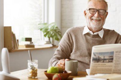 退職金の運用方法って何があるのか?のサムネイル画像