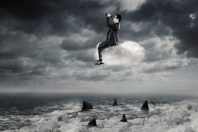 サラリーマンを待ち受ける「現実的な未来」 年金、再雇用、70歳定年……のサムネイル画像