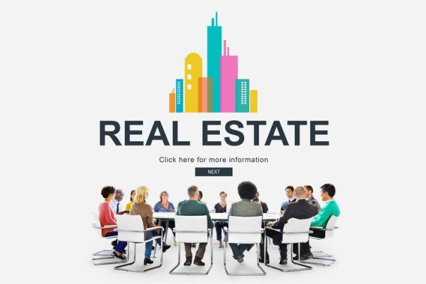 不動産投資家が参加する「大家の会」に入会するのメリットは?