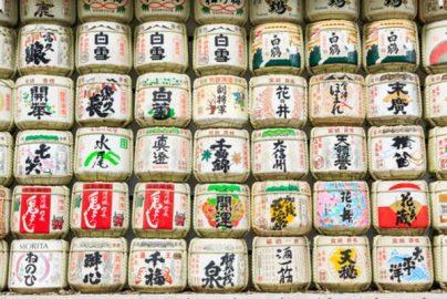 酒蔵ツアーに外国人を呼び込め 日本酒・清酒を世界へのサムネイル画像