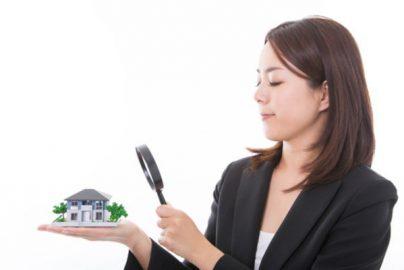 東京23区「築年数」「平米単価」ランキング比較、築浅で安く買えるのは何区?のサムネイル画像
