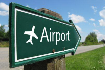 茨城、静岡など首都圏周辺「地方空港」大ピンチ、国際便が相次いで流出のサムネイル画像