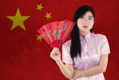 中国人の驚く日本12の秘密「男が座りションする」「性産業が異常発達」?のサムネイル画像
