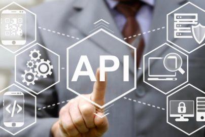 銀行API公開により生まれる新たなサービスとはのサムネイル画像