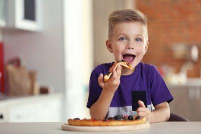 「ピザハット」が投資ファンドに売却された背景と理由のサムネイル画像