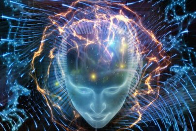 「コグニティブ」と「人工知能」はどう違うのか IBM ワトソンが有名のサムネイル画像