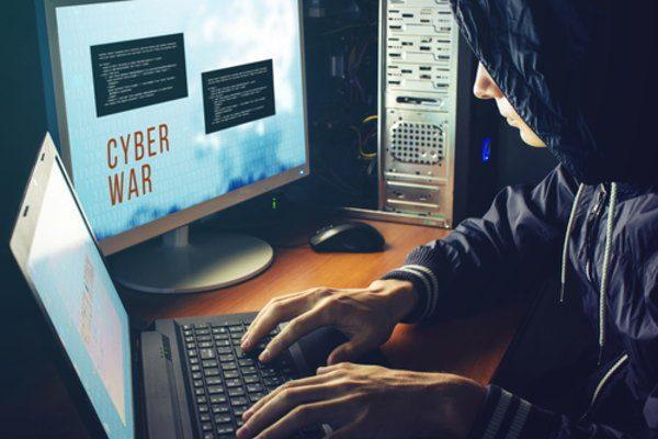 身代金にビットコイン要求? 世界各国で大規模サイバー攻撃